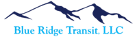 Blue Ridge Transit