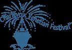 Charlevoix Venetian Festival, Inc