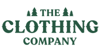 The Clothing Company
