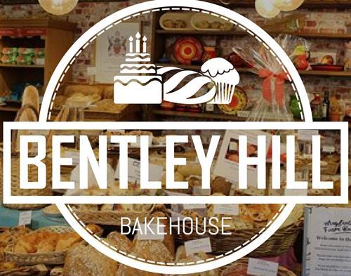 Gallery Image BENTLEY_HILL.jpg