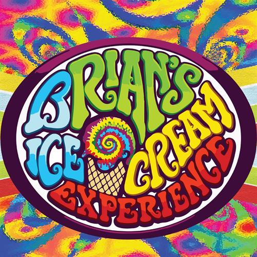 Gallery Image Brians_Ice_Cream.jpg