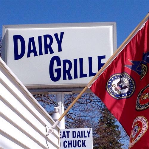 Gallery Image Dairy_Grille.jpg