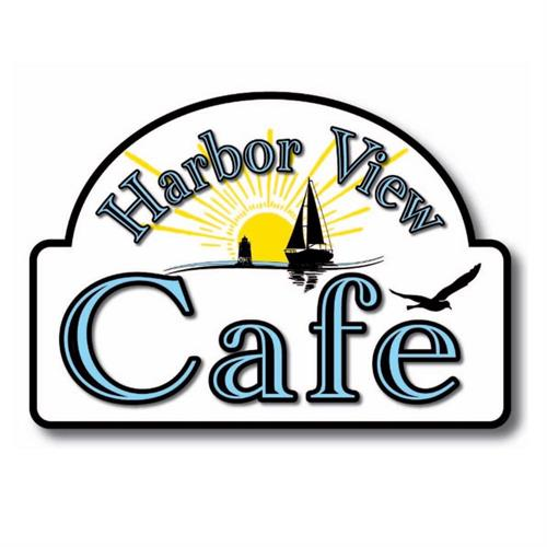 Gallery Image HARBOR_VIEW_CAFE.jpg
