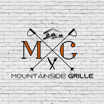 Gallery Image MOUNTAINSIDE_GRILLE.png