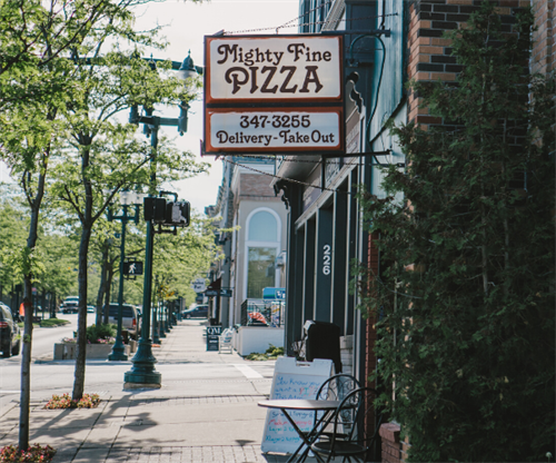 Gallery Image Mighty-Fine-Pizza-in-Downtown-Petoskey-MI.png