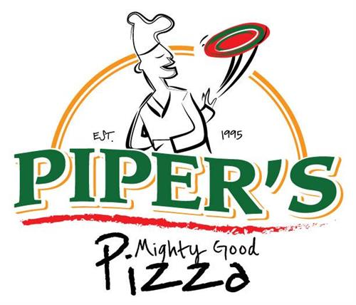 Gallery Image Pipers_Mighty_good_pizza.jpg