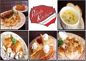 Gallery Image polish_kitchen_copy.jpg