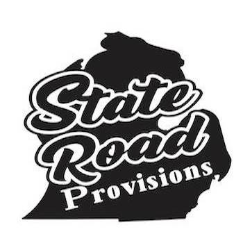 Gallery Image state_road_provisions.jpg