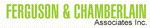 Ferguson & Chamberlain Associates, Inc.