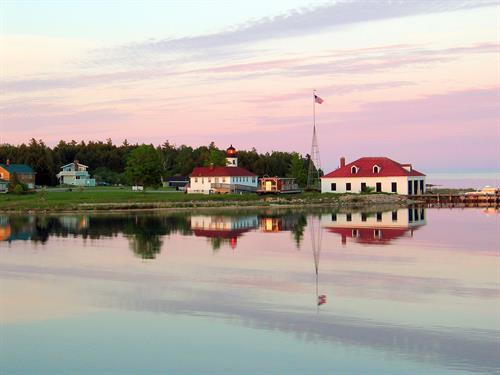Gallery Image Beaver_Island_Harbor(1).jpg