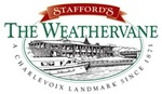 Stafford's Weathervane Restaurant