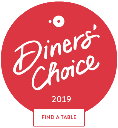 Gallery Image Open_Table_-_Diners_Choice_2019.PNG