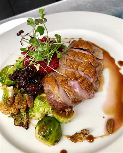 Gallery Image Pork_and_Sprouts.jpg