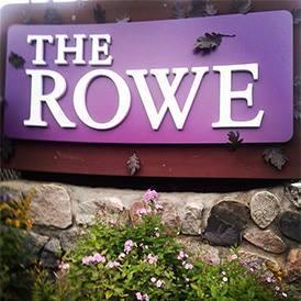 Gallery Image The_Rowe.jpg