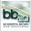 Bickersteth Brown & Associates