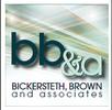 Bickersteth Brown & Associates