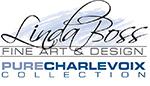 Linda Boss Fine Art & Design