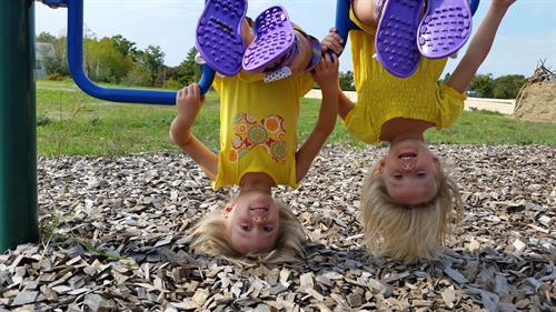 Gallery Image Tousley.Playground(1).jpg