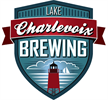 Lake Charlevoix Brewing Co.