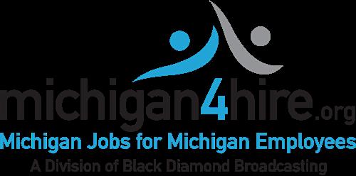 Gallery Image MI4Hire_Logo-BDB.png