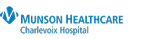 Munson Healthcare Charlevoix Hospital