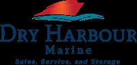 Dry Harbour Marine