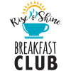 Rise N Shine with Breakfast Club with Tap House Bo