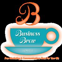 Business Brew
