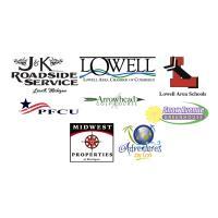2020 Lowell Community Expo
