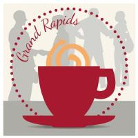 QI Coffee Hour - LowellArts & Lowell Area Chamber of Commerce