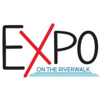 Expo on the Riverwalk
