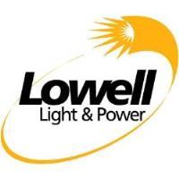 Lowell Light & Power