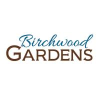 Birchwood Garden Apartments