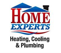 Home Experts Heating, Cooling & Plumbing