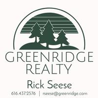 Greenridge Realty Inc.