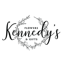 Kennedy Floral and Gift Shop Inc.