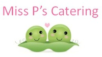 Miss P's Catering