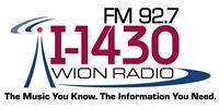 WION Radio