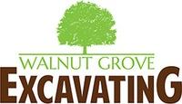 Walnut Grove Excavating