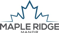 Maple Ridge Manor