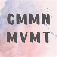 Common Movement - Lowell