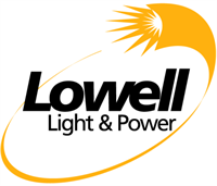 Lowell Light & Power