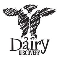 Dairy Day Camp