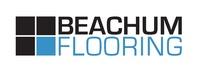 Beachum Flooring