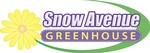 Snow Avenue Greenhouse