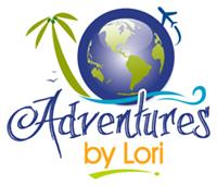 Adventures by Lori