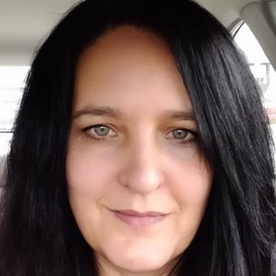 Melissa Spino