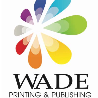 Brad Wade