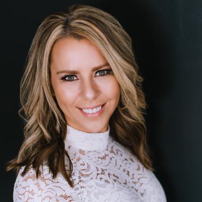Brooke Krebill
