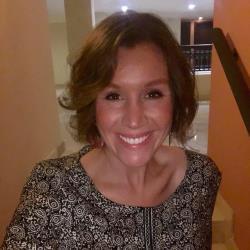 Melissa Loughlin